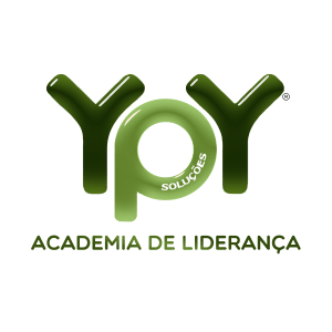 Logo-png-FINAL-2-300x300