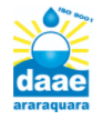 Daae Araraquara