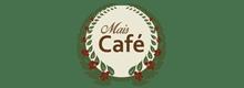 logo_empresa_mais_cafe_maquinas
