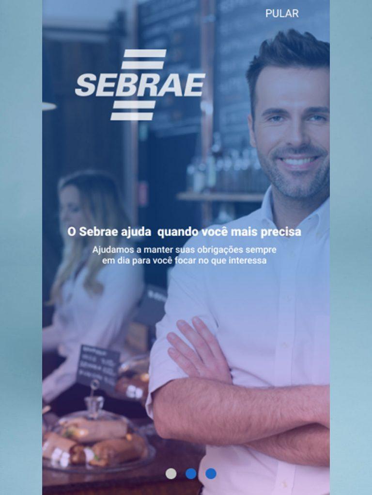 app_sebrae_II